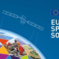 european_space_solutions